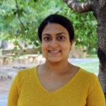 Prita Patel