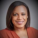 Jeanelle Johnson