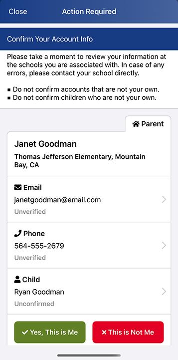 contact_card_-_app_2021-04-07_b.png