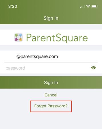 forgot_password_app.jpeg