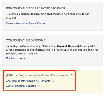 my_acct_contact_info_spanish_2021-04-15-1.png
