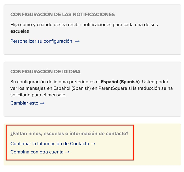 my_acct_contact_info_spanish_2021-04-15.png