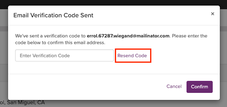 resend_code_2021-02-23-b.png