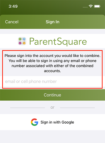 signin_other_acct_on_app_2021-02-23_b.png