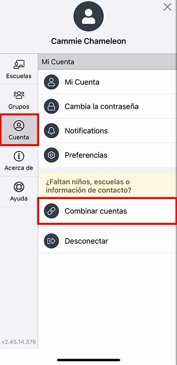 upload_spanish_app_my_account_parentsquare.png