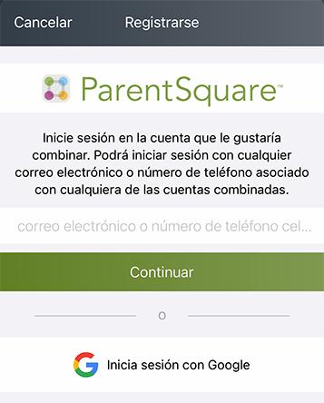 upload_spanish_app_sign_in_parentsquare.png
